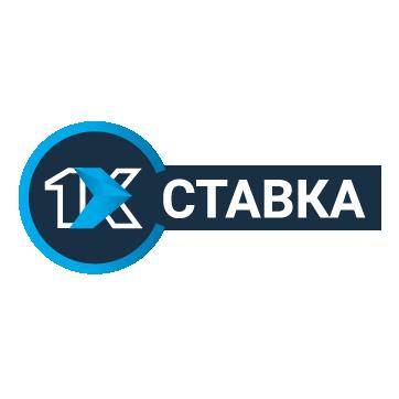 1Xstavka_logo